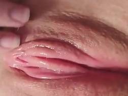 force in throat porn