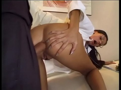 hot french girls naked pussy with penis
