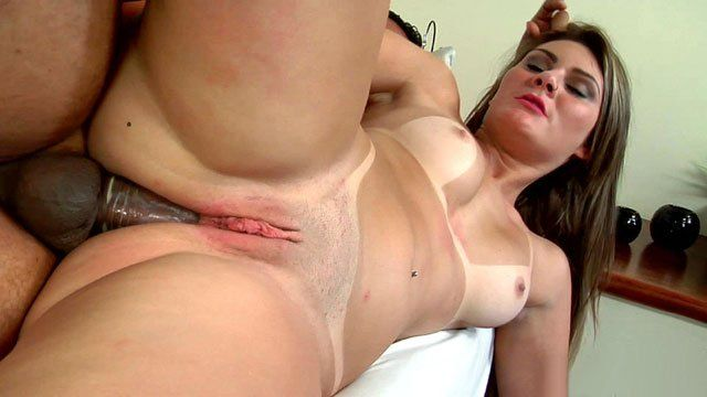 bound forced naked ladies pics