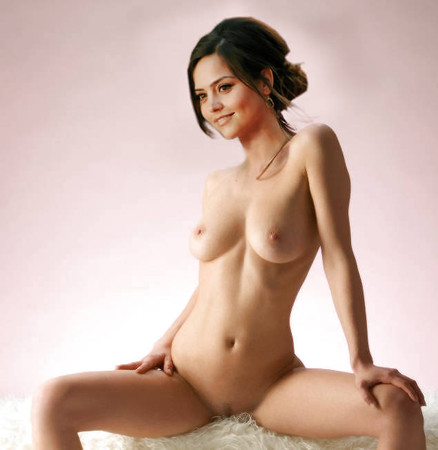 naked girls without any cloths