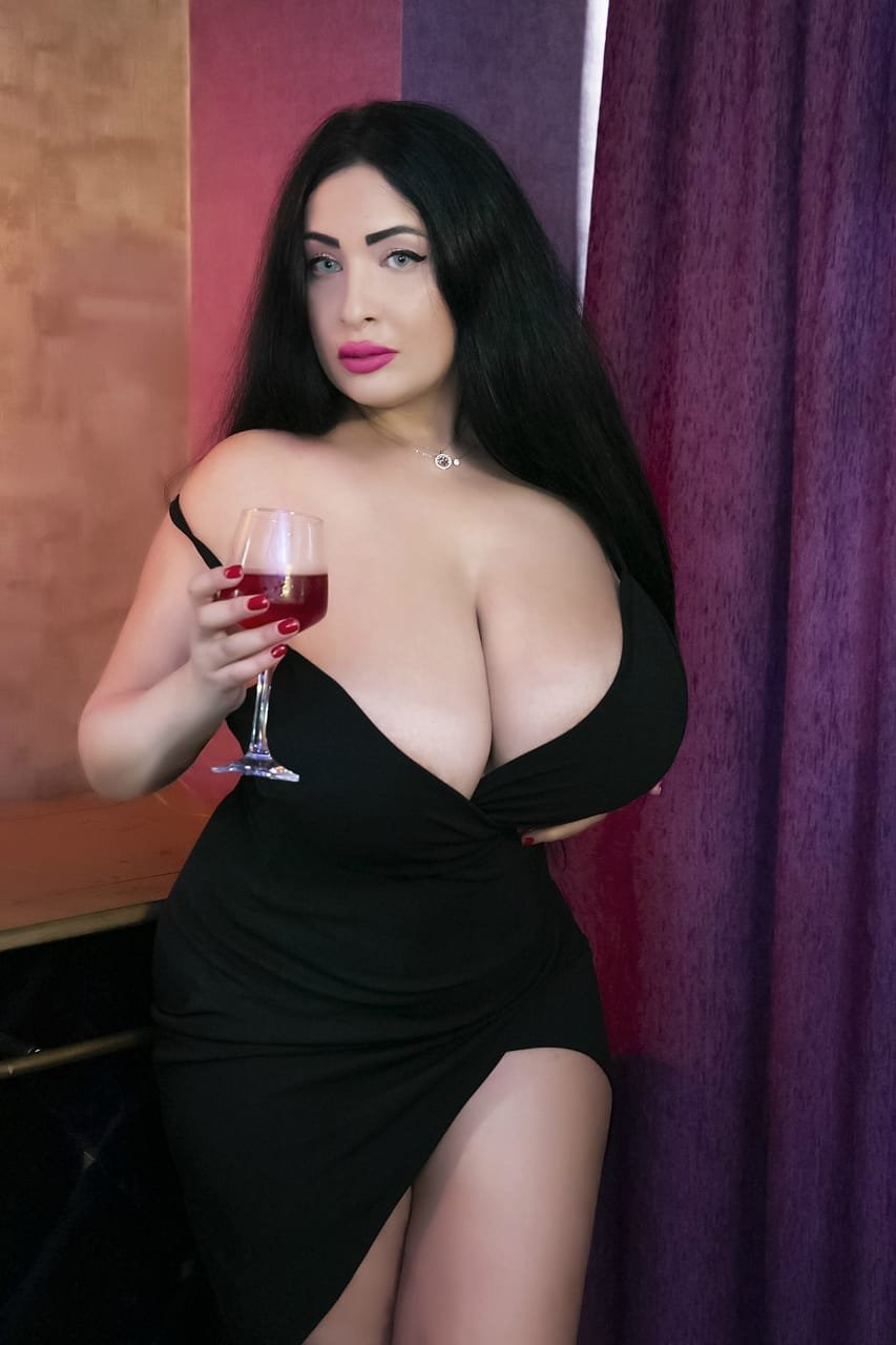 womens plus size sexy clothing lingerie